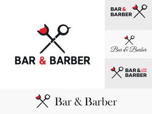 Barbarber1