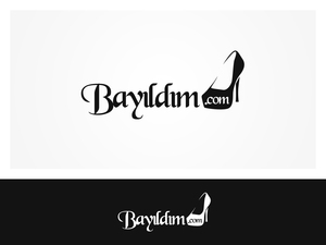 Bayildim.com   logo tasar m