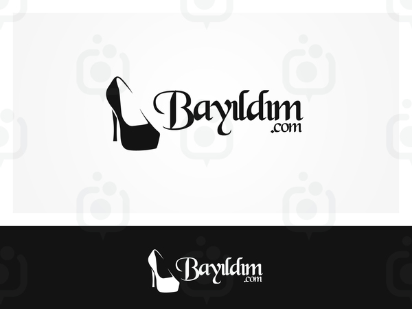 Bayildim.com   logo tasar m    kopya