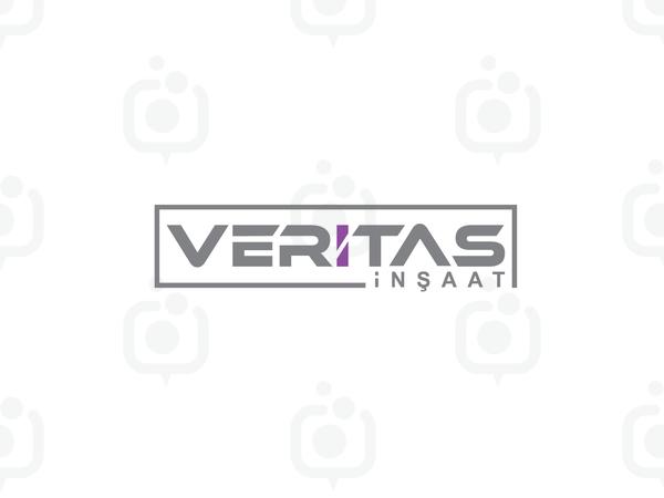 Veritas b1