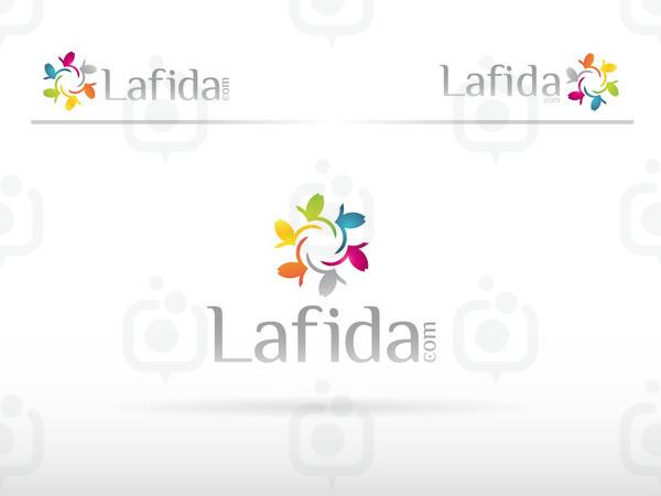 Lafida
