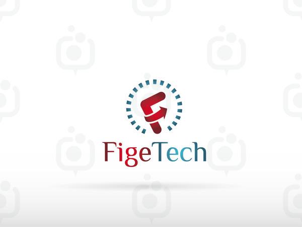 Figetech
