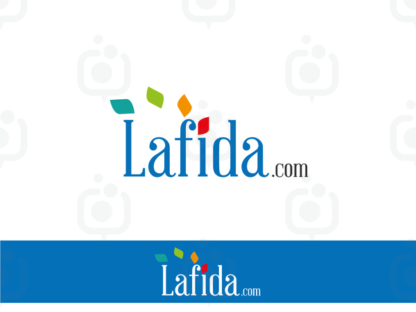 Lafida1