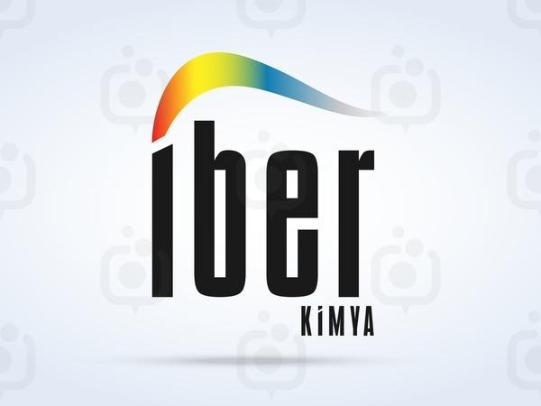 Iber3