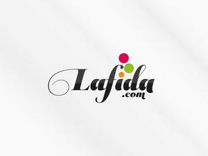 Lafida logo 1