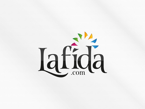Lafida logo 2