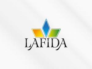 Lafida logo 3