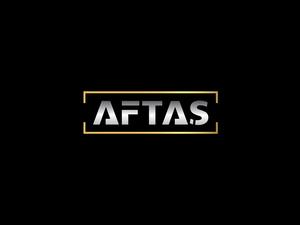Aftas1