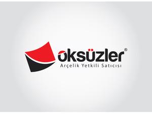Logo Tasarımı projesini kazanan tasarım