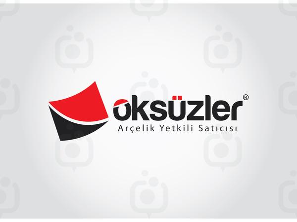 Oksuzler1 2