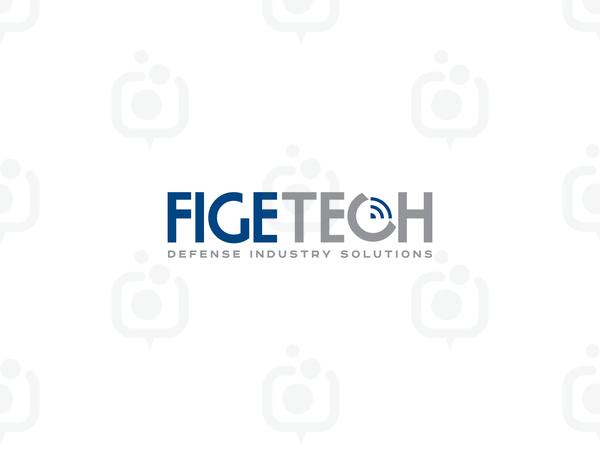Figetech2