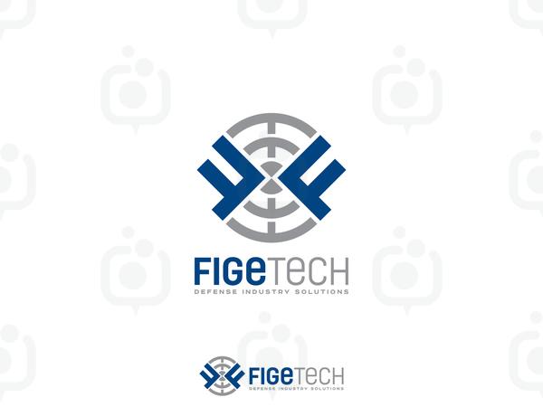 Figetech3