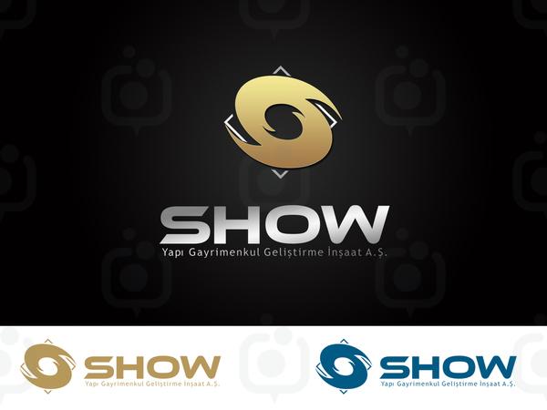 Show1 copy