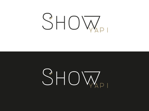 Show yap  logo