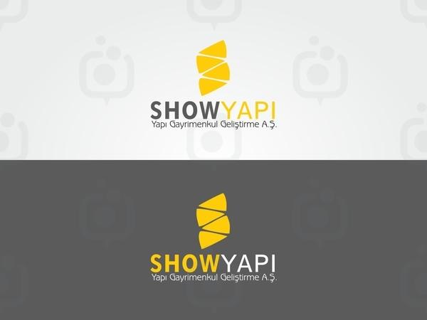 Show yapi 03