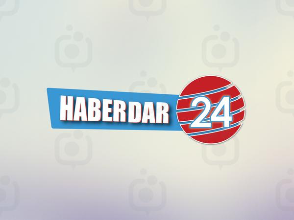 Haberdar24 2
