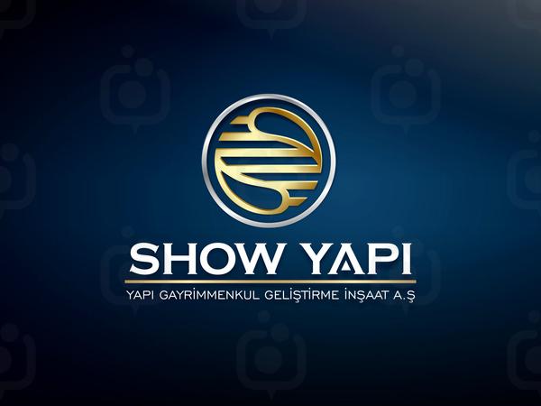 Show yapi 3