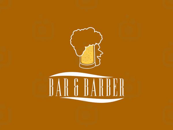 Beerbarber