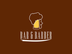 Beerbarber2