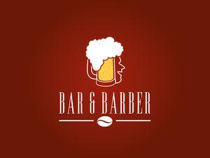 Beerbarber3