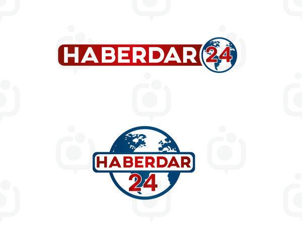 Haberdar