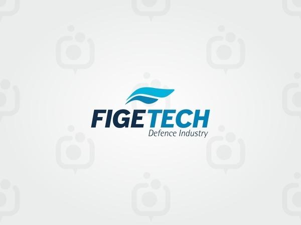 Fige tech