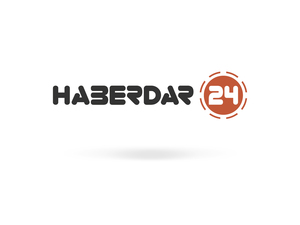 Haberdar2