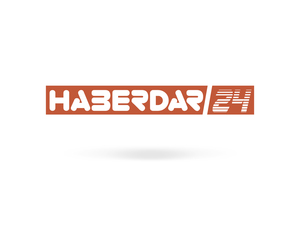 Haberdar3