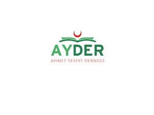 Ayder