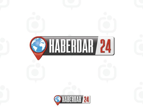 H24 1