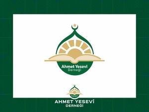 Ahmet yesev