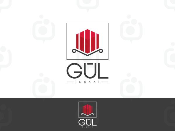 Gu l i ns aat logo2