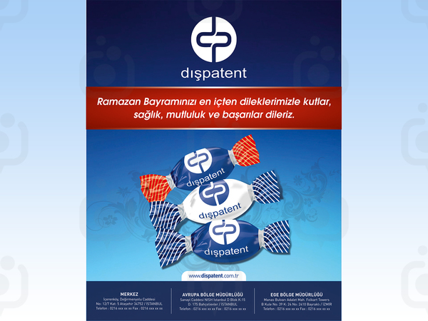D   patent
