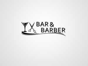 Barber7