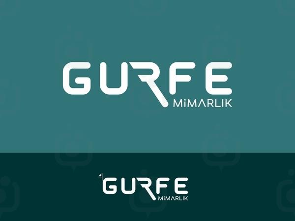 Gurfe 1