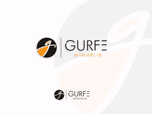 Gurfe1