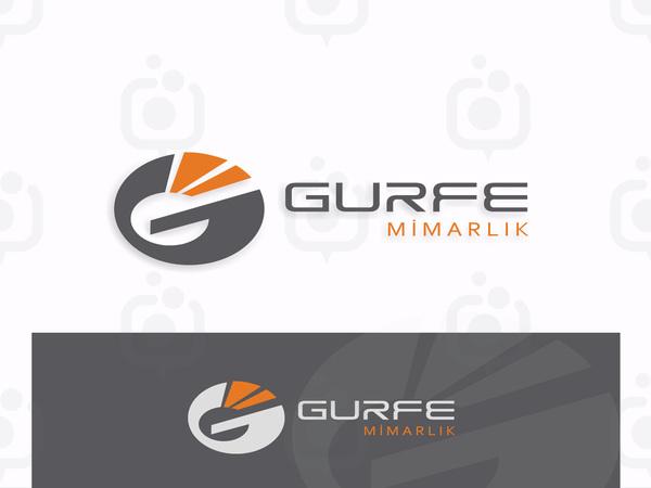 Gurfe2