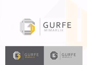 Gurfe3