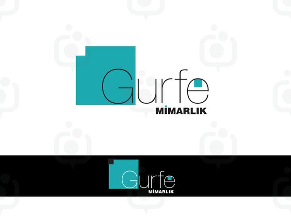 Gurfe 2