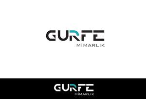Gurfe 3