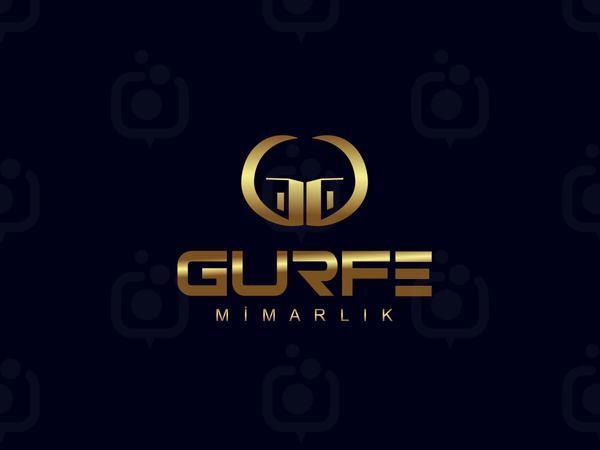 Gurfe 01