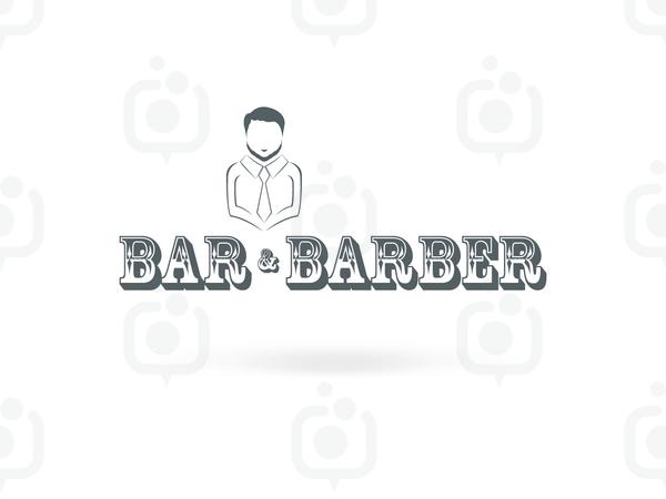 Barberber1