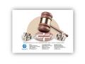 Proje#33712 - Avukatlık ve Hukuki Danışmanlık e-posta şablonu  -thumbnail #21