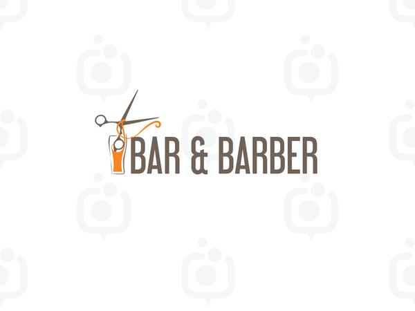 Barbarber3