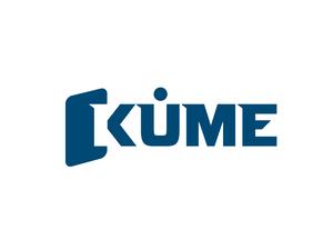 Kume logo