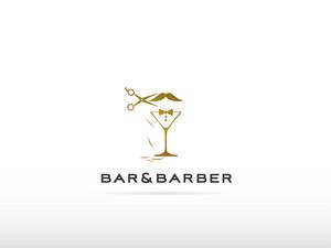Bar barber1