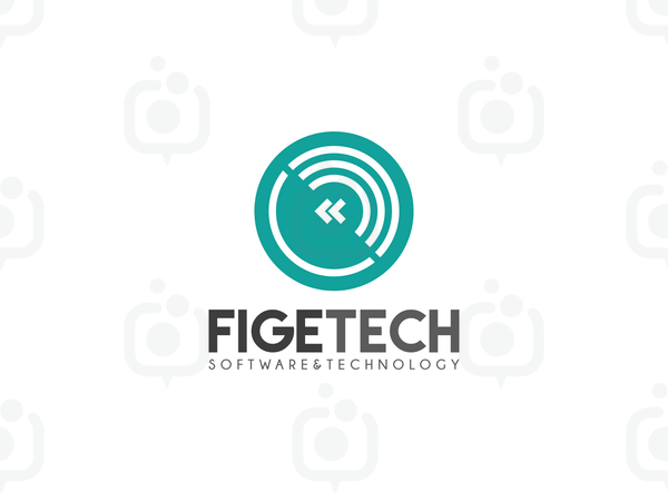 Figetech logo