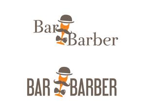 Barbarber5