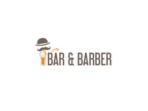 Barbarber6