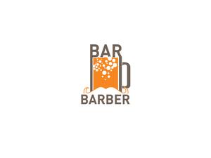 Barbarber7